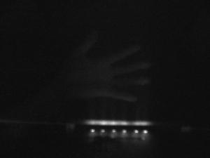 test-487-hand